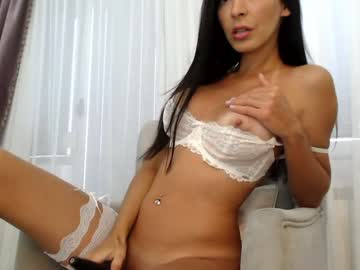 [11-02-21] bad__princess record cam show from Chaturbate