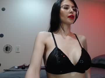 [22-09-21] emily_rouses video with toys