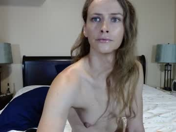 [02-05-20] gardenofedenxoxo record video with dildo from Chaturbate