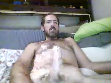 [08-10-20] tystix2222 video with toys from Chaturbate