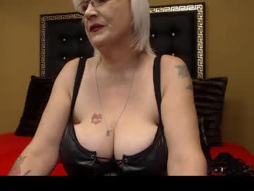 [11-10-20] laylamadisonx cam show from Chaturbate.com