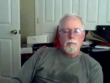 [28-12-20] frostygoat public show from Chaturbate