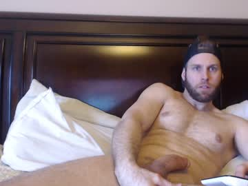 [27-02-20] rj_smith record private XXX show