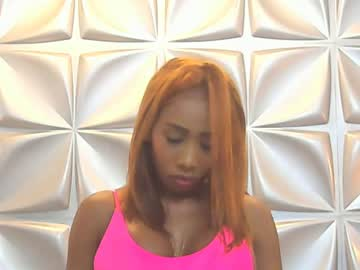 [02-10-20] ruby_ortiz public show from Chaturbate