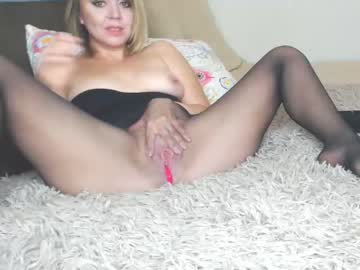 [20-09-20] lexxxiii27 record public webcam video from Chaturbate.com