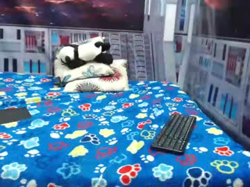 [13-06-20] roby_rouse private XXX video from Chaturbate