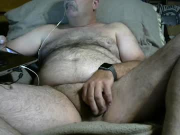 [14-10-20] countryguy751601 record cam show from Chaturbate