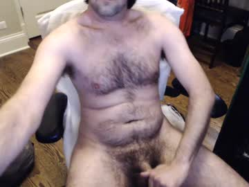 [19-05-20] rockinchitown record private show video from Chaturbate
