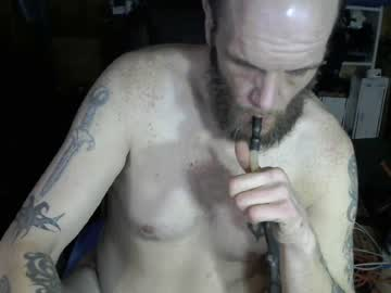 [16-04-20] tommyfortoes premium show video from Chaturbate.com