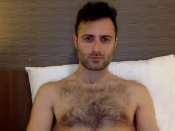 [03-03-20] ajsreeve record public show from Chaturbate