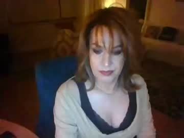 [24-02-20] goodbyehorses01 public show video from Chaturbate