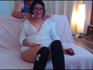 [30-04-20] kinkyalexia record show with cum from Chaturbate