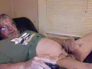 [20-10-21] cumeater92168 webcam show from Chaturbate.com