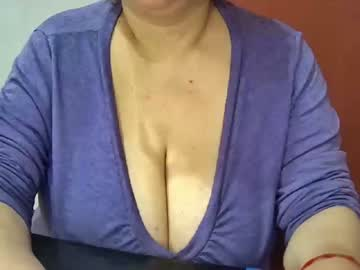[14-10-20] helena_santos private from Chaturbate