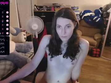 [18-10-20] moe_bear private show from Chaturbate