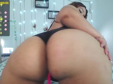 [29-09-21] red_girlofficial record blowjob video from Chaturbate