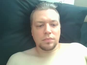 [22-08-21] tpete119 record private from Chaturbate
