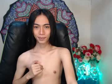 [05-07-20] themysteriouscouple public show video from Chaturbate.com
