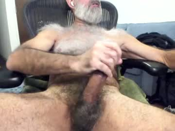 [14-11-20] realhairynyc record public webcam from Chaturbate