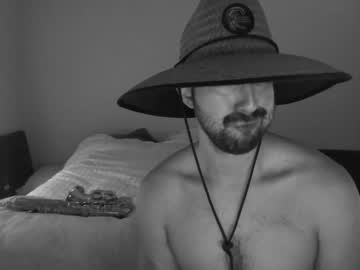 [30-12-20] swals record webcam show from Chaturbate