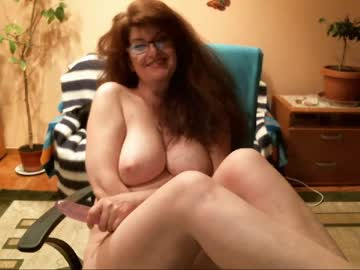 [24-03-20] sweet_karina72 show with cum from Chaturbate.com