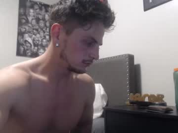 [27-09-21] wadexxx95 private sex video from Chaturbate