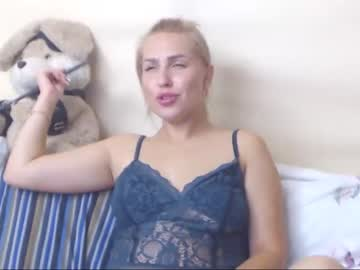 [12-09-21] amydevin cam show from Chaturbate