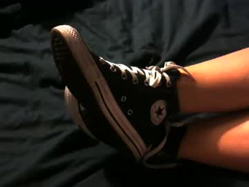 [10-10-21] two_feet_mistresses video with toys from Chaturbate.com