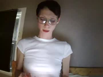 [26-01-21] cherrypoptart1974 private XXX video from Chaturbate