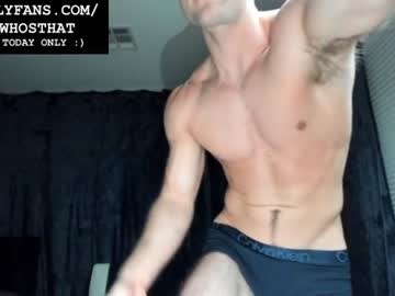 [20-11-20] damn_whos_that record show with cum from Chaturbate.com