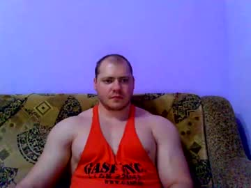 [07-10-20] edwinstalker record public webcam from Chaturbate.com