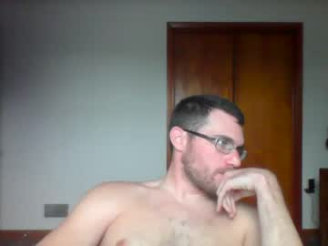 [24-10-20] mrmcmasters public webcam from Chaturbate