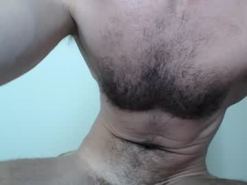 [01-08-20] theotherhalf webcam show from Chaturbate.com