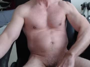 [05-05-20] dudeman974 record video with dildo from Chaturbate.com