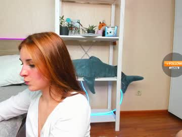 [12-04-21] liass_molly premium show video from Chaturbate