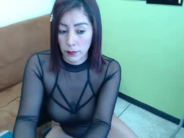 [29-04-20] milf_melisa chaturbate show with toys