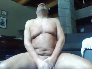 [26-09-20] dennisp50 private webcam from Chaturbate