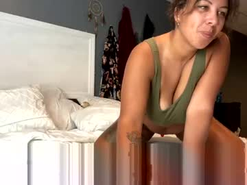 [20-07-20] gemma_lee record premium show video from Chaturbate.com