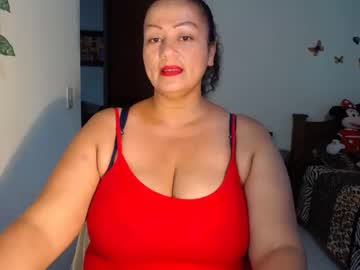 [30-09-20] hiliana_angel video with toys from Chaturbate.com