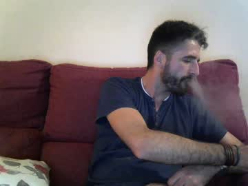 [24-08-20] kingcat82 private show from Chaturbate