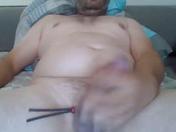 [27-06-21] mitch7979 private sex show from Chaturbate