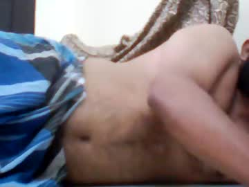 [11-02-21] uglyboy1414 chaturbate show with toys