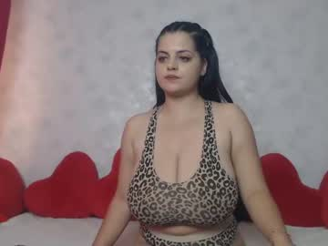 [01-08-20] 1dream_magical private sex video from Chaturbate.com