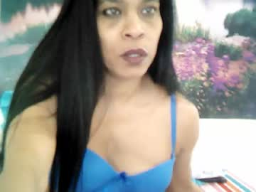 [15-06-20] indiansky69 record public show video from Chaturbate.com