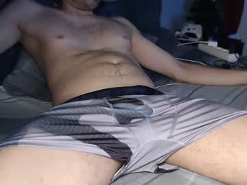[09-01-20] swanou87 record private show from Chaturbate.com