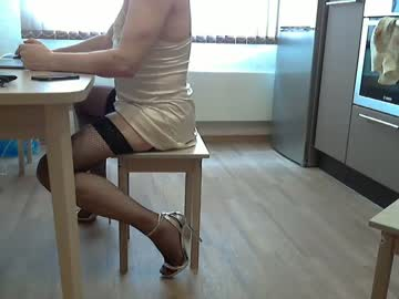 [29-04-20] alphy88xx private XXX show from Chaturbate