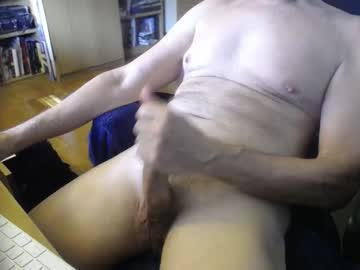[28-05-20] randyinwis private webcam from Chaturbate.com