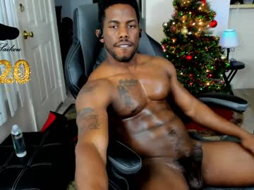 [06-01-20] raunchysaiko private sex video from Chaturbate