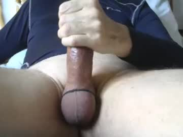 [22-07-20] bedazzled62 premium show from Chaturbate