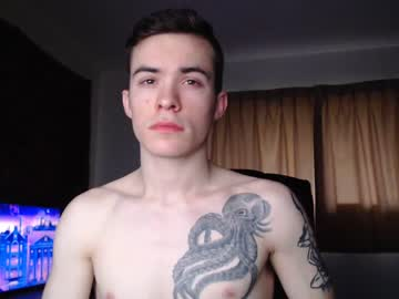 [11-03-20] knelly1996 chaturbate xxx record
